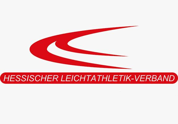 Logo HLV