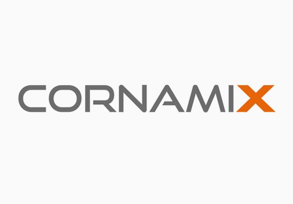 Cornamix