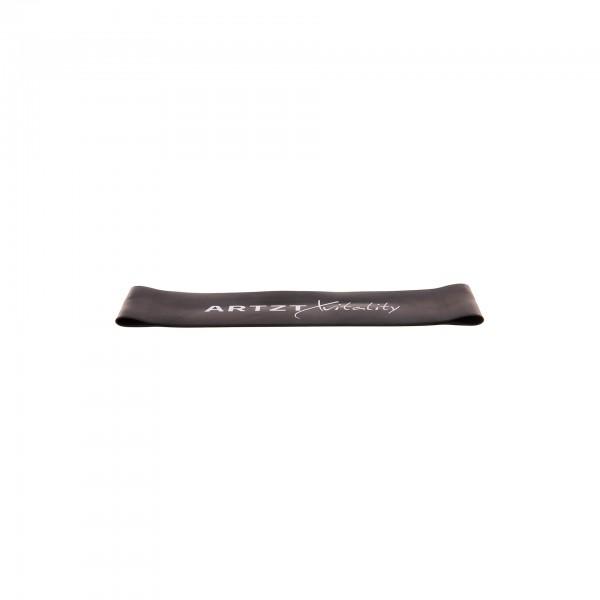 Produktbilder ARTZT vitality Rubber Band, schwarz
