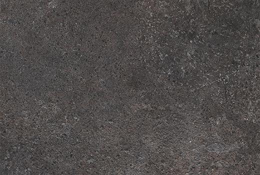 WONDERWALL Farbdekore Material