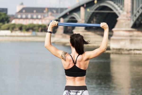 ein-starker-ruecken-durch-core-training