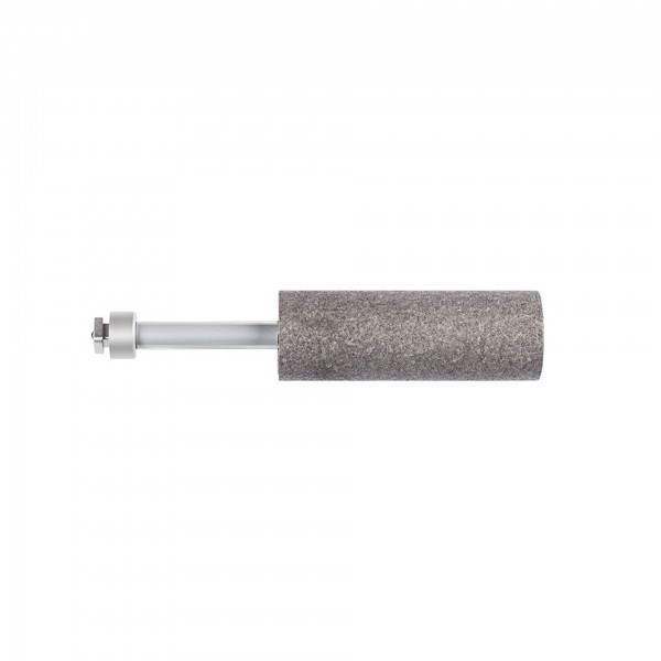 Produktbild WONDERWALL Dehnrolle Mini 15 x 5 cm