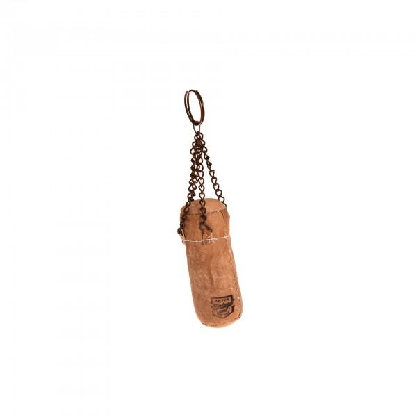 Produktbild ARTZT Vintage Series Schlüsselanhänger