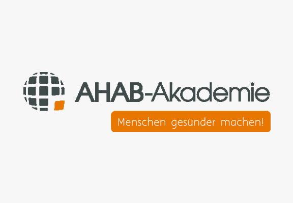 AHAB Akademie