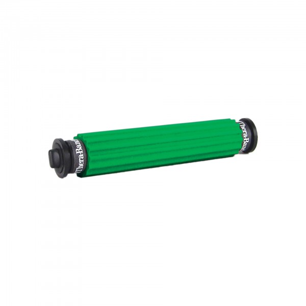 Produktbild TheraBand Roller Massager Portable