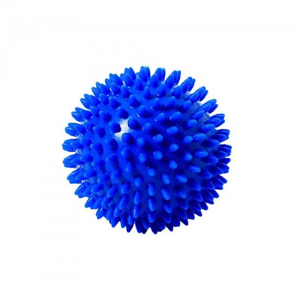 Produktbild ARTZT vitality Noppenball, blau