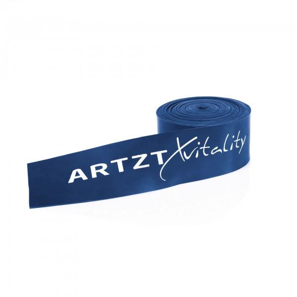 Produktbild ARTZT vitality Flossband Standard, 3 m / blau