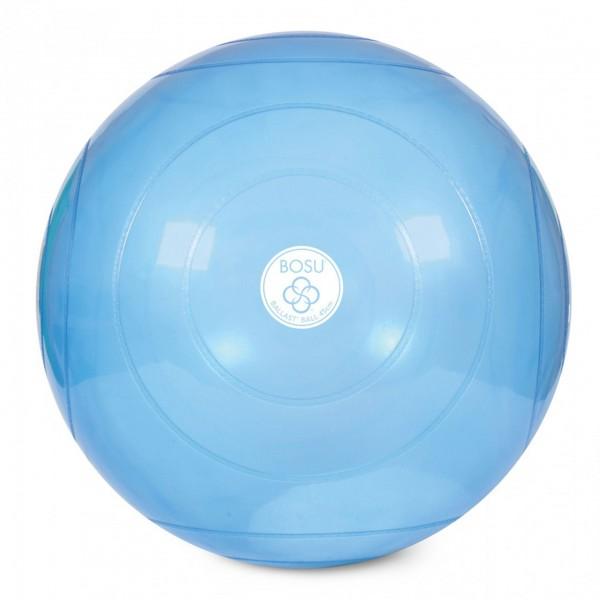 Produktbild BOSU Ballast Ball - Vorführware