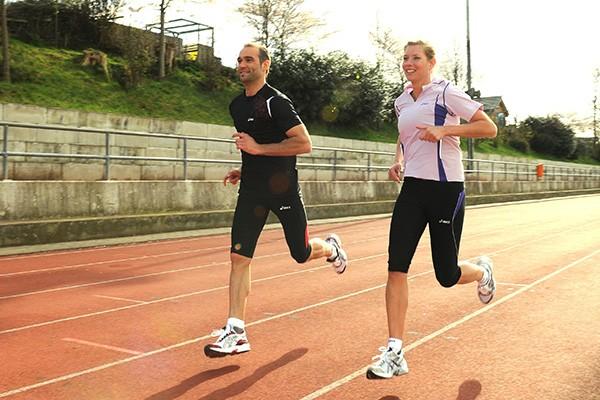 joggen-oder-walken