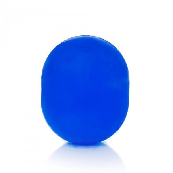 Produktbild TheraBand Handtrainer XL, blau