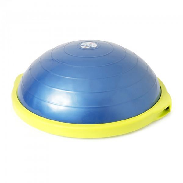 Produktbild BOSU Balance Trainer Sport Ø 50 cm