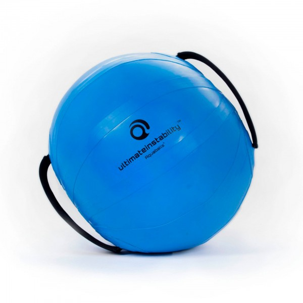 ultimateinstability Aquaball S (bis 15 kg)