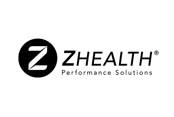 Z-Health