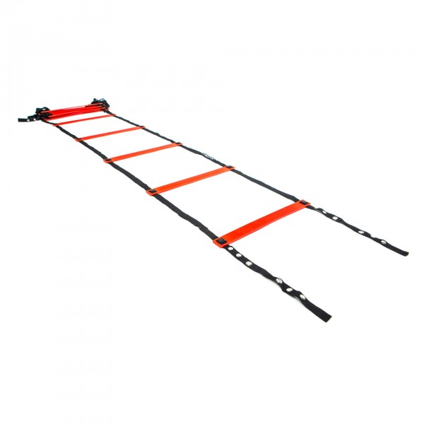 Produktbild Gymstick Speed Ladder
