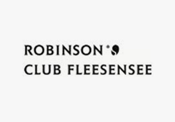 ROBINSON CLUB FLEESENSEE
