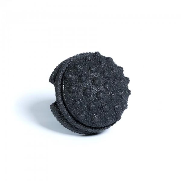 Produktbild BLACKROLL TWISTER front