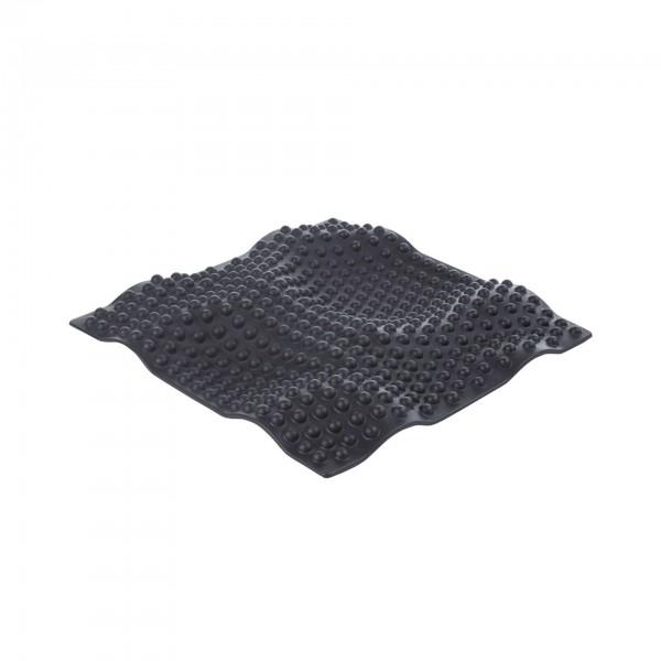 Produktbild terrasensa 3D Reflex weich, schwarz