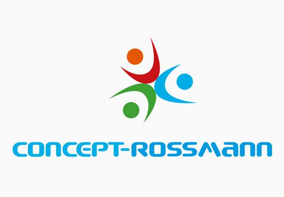 Concept-Rossmann