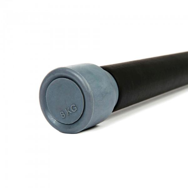 Produktdetail Aerobic Bar, 8 kg
