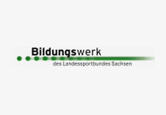 Bildungswerk des LSB Sachsen e.V.