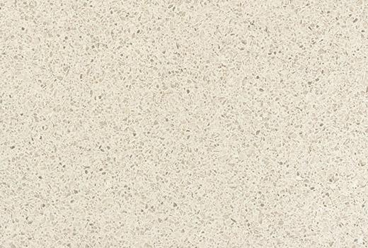 Sonora Stone weiß
