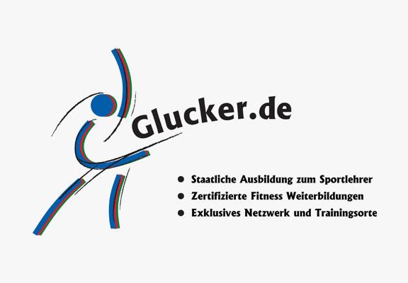 GluckerKolleg