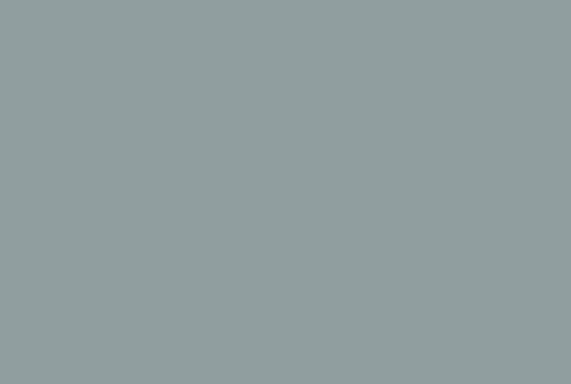 Fjordgrün