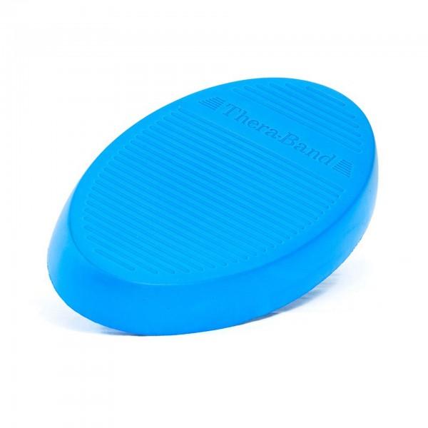 Produktbild TheraBand Stabilitätstrainer, mittel / blau