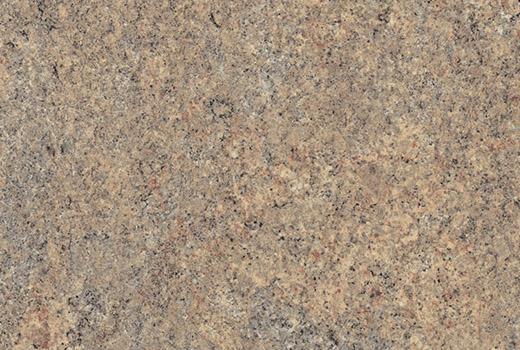 Galizia granit graubeige