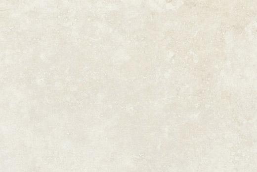 Pelago Marmor weiß