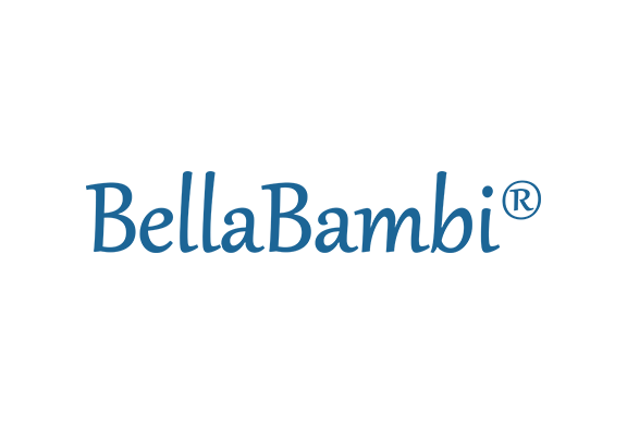 BellaBambi