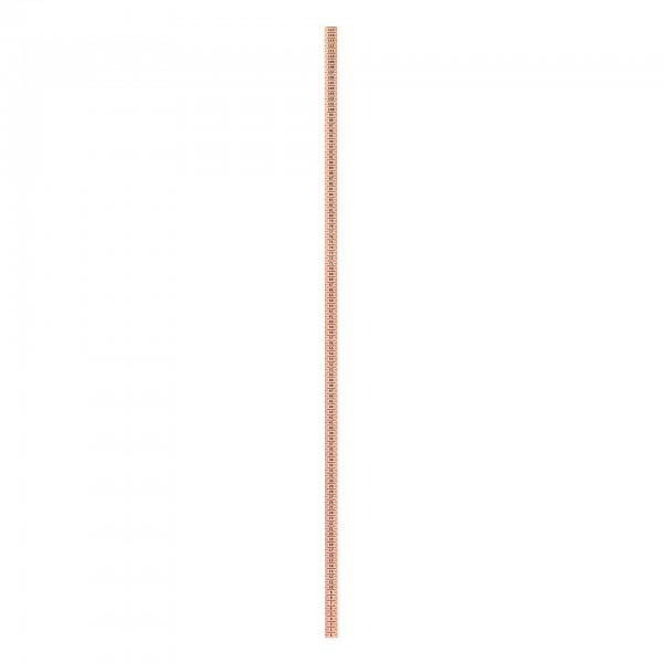 Produktbild ARTZT vitality Gymnastikstab 115 cm