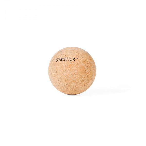 Produktbild Gymstick Fascia Ball Kork