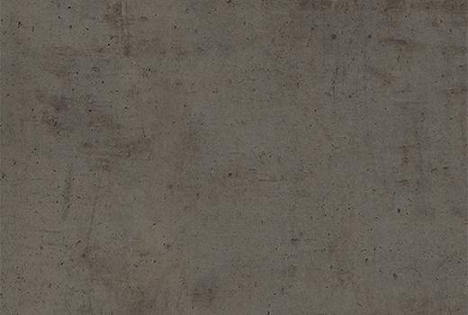 Chicago Concrete dunkelgrau