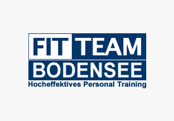 FIT TEAM Bodensee