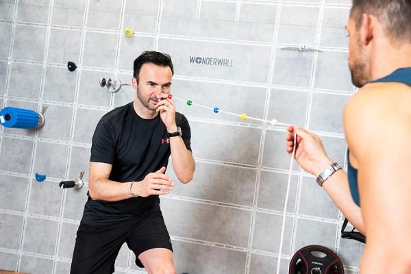 neurotraining-fit-in-kopf-und-koerper