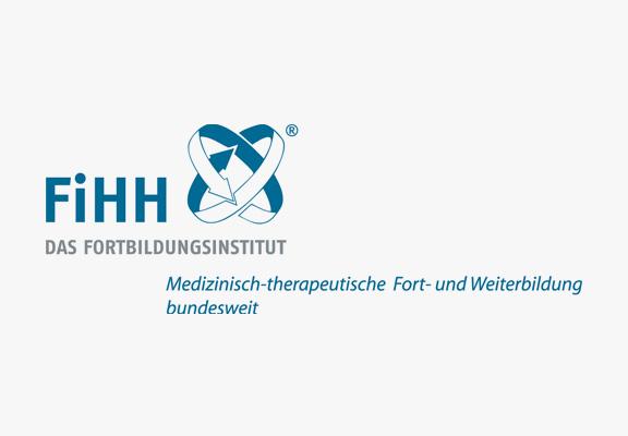 FiHH - Das Fortbildungshaus