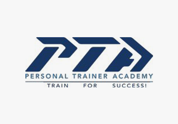 Personal Trainer Academy