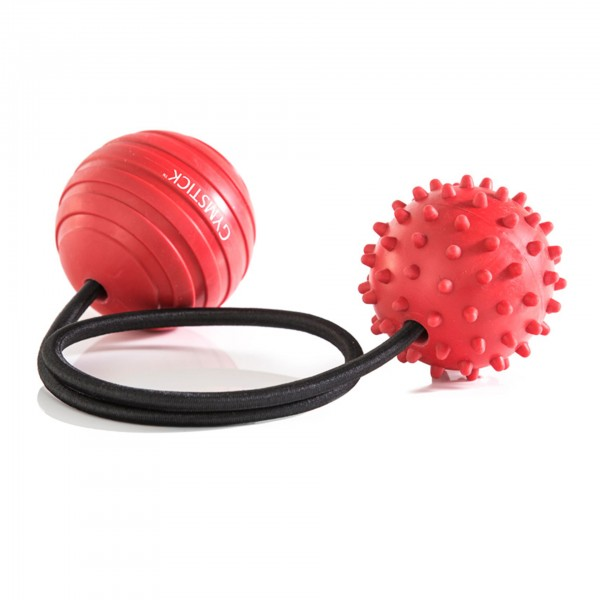Produktbild Gymstick Myofascial Rope Ball