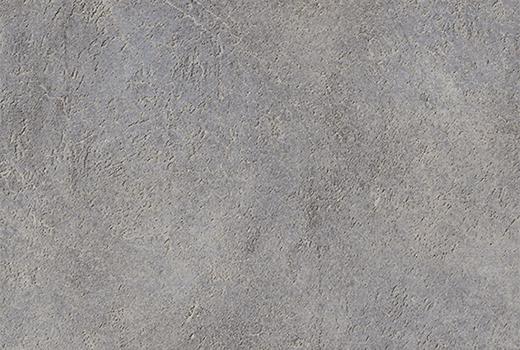 Sullana Granit grau