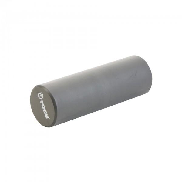 Produktbild TOGU OS Roller Premium, 45 cm