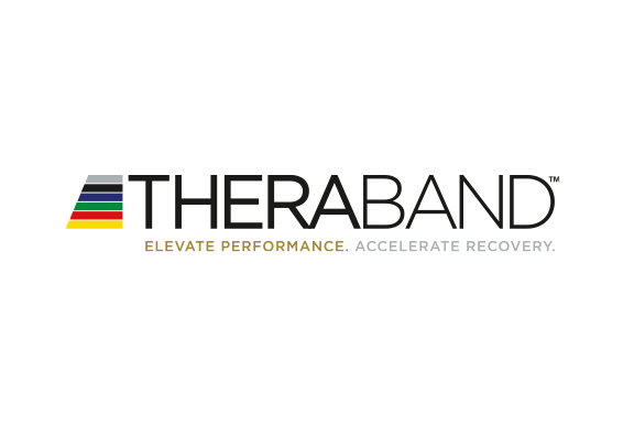 theraband farben