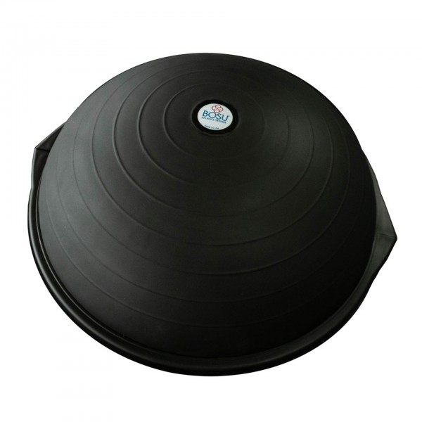 Produktbild BOSU Balance Trainer Limited Black Edition - Vorführware