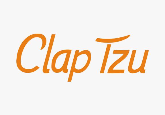 Clap Tzu
