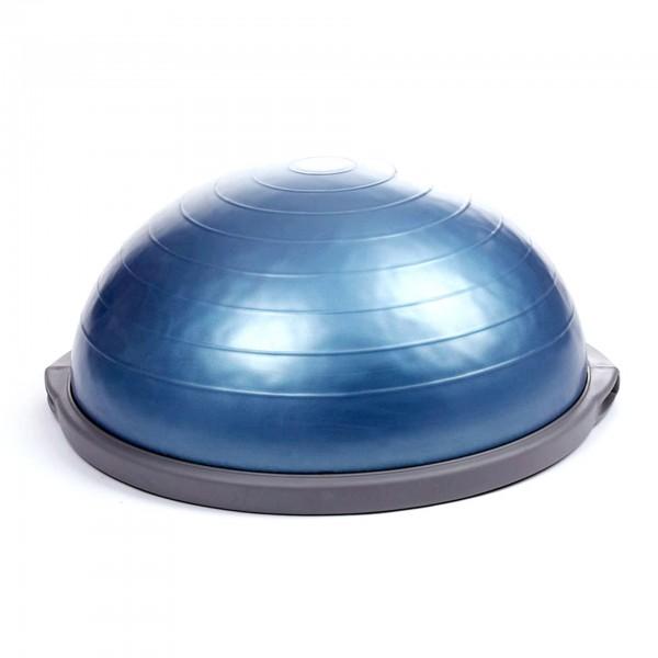 Produktbild BOSU Balance Trainer PRO Ø 65 cm - Vorführware