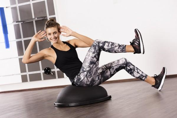 functional-training-mit-dem-bosu-balance-trainer