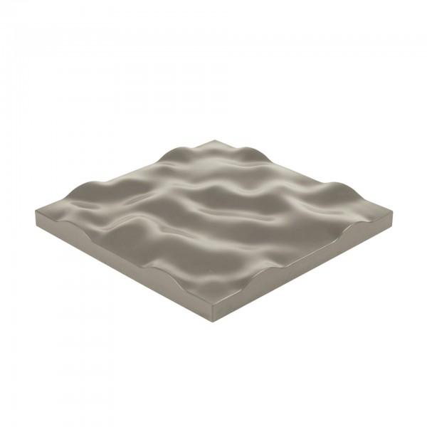 Produktbild terrasensa Flat