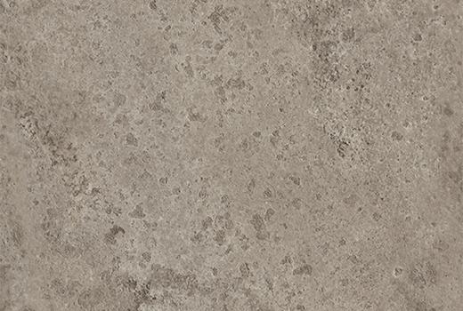 Karnak Granit grau
