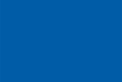 Delftblau