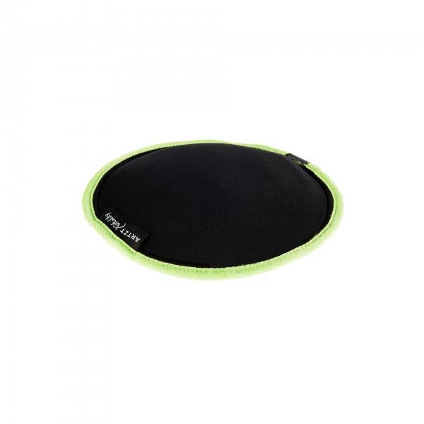 Produktbild ARTZT vitality Sandbag, grün